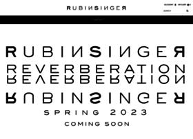 rubinsinger.com