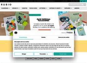 rubio.net
