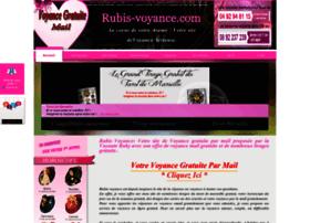 rubis-voyance.com
