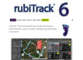 rubitrack.com