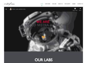 rubixlabs.com