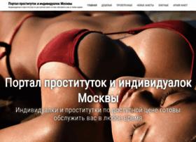 rublevkawm.ru
