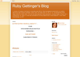 ruby-gettinger.blogspot.com
