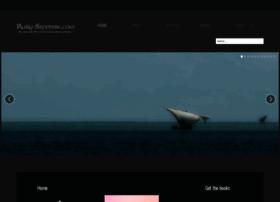 ruby-sapphire.com