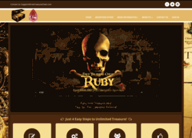 ruby.freetreasurechest.com
