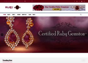 ruby.org.in