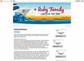 rubybaby09.blogspot.com