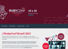 rubyconf.com.br