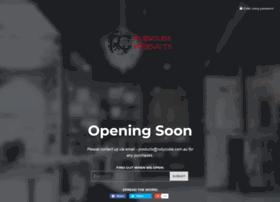 rubycubeproducts.com.au