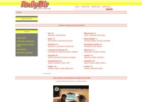 rubydir.com