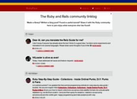 rubyflow.com