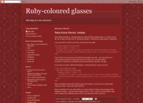rubyglasses.blogspot.com