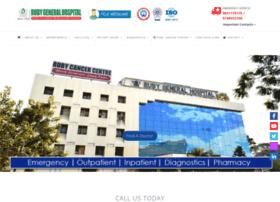 rubyhospital.com