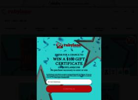 rubylane.com