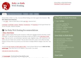rubyonrailswebhost.com