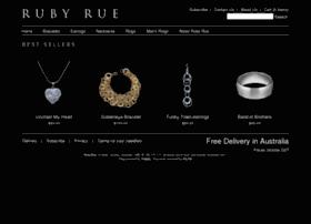 rubyrue.com.au