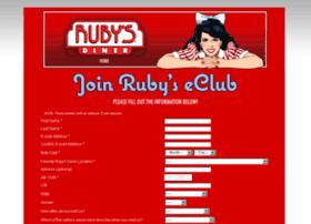 rubys.fbmta.com