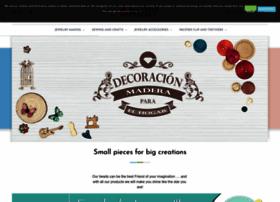 rubyvalencia.com