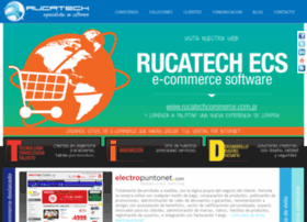 rucatech-arg.com.ar