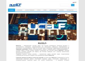 rucelf.ua