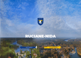 ruciane-nida.pl