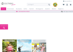 rucksack-onlineshop.com