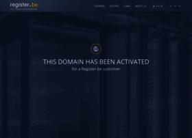 rucodes.com