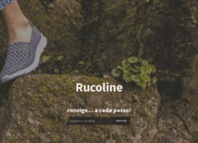 rucoline.pt