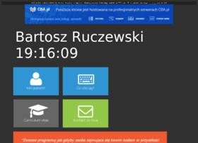 ruczi.cba.pl