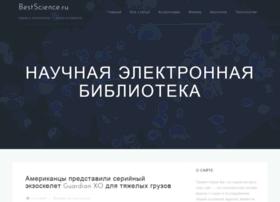 rud-svet.ru
