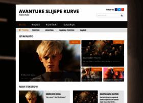 rudan.info
