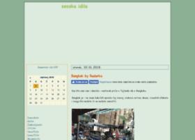 rudarka.blog.hr