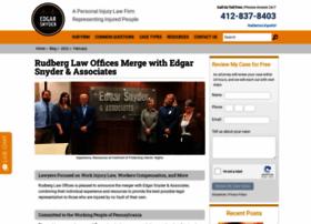 rudberglaw.com