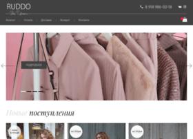 ruddo.ru