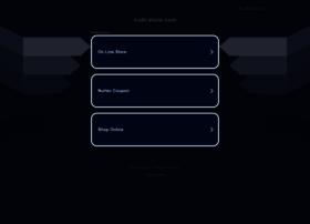 rude-store.com