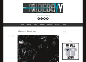 rudeboyy.wordpress.com