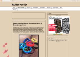 rudeegoid.blogspot.com