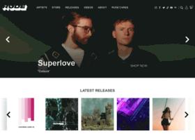 ruderecorz.com