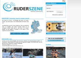 ruderszene.de