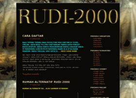 rudi2000.wordpress.com