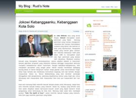 rudihimaster.blogspot.com