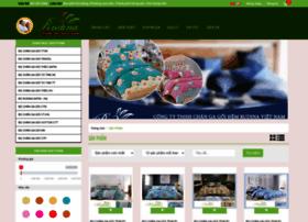 rudina.com.vn