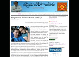 rudini76ban.wordpress.com