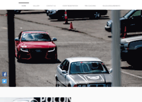 rudmotorsports.com