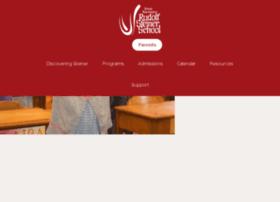 rudolfsteinerschool.org