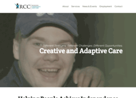 rudolphcc.com