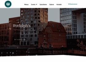 rudolphs-hamburg.de