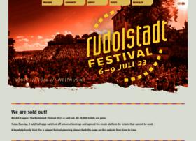 rudolstadt-festival.de