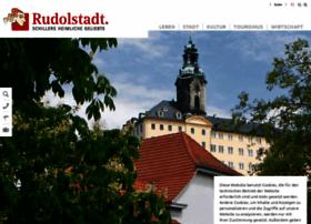 rudolstadt.de