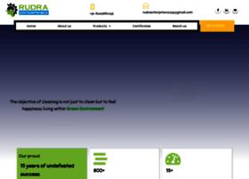 rudraaenterprises.com